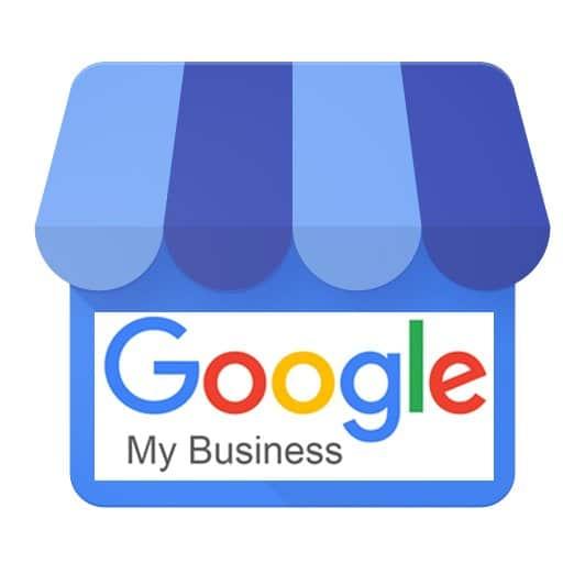 Walton Taxis Google Page